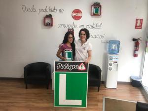 Dolores Pastor Rueda